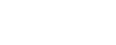 xichen logo