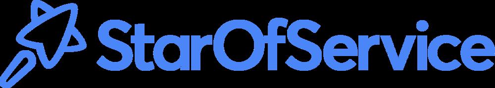 starofservice+logo