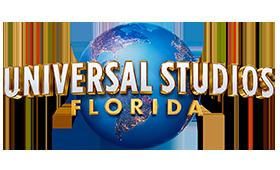 logo universal oficial